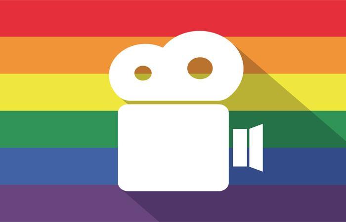 6 exitosas películas LGBT que no te puedes perder