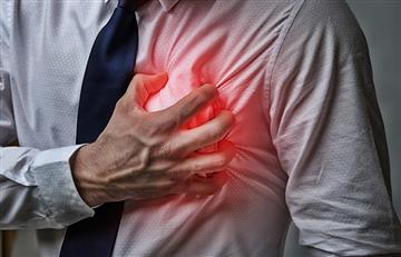 ¿Cómo mejorar la calidad de vida de personas con insuficiencia cardíaca?