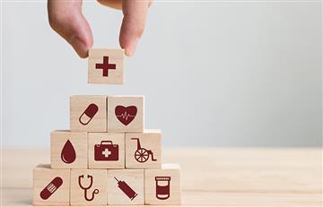¿La salud está centrada en establecer precios máximos y no en garantizar el acceso de todo el mundo?