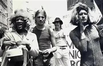 ¿Por qué el 28 de junio se conoce como el Día del orgullo LGBT?