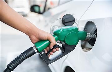 ¡Atención! Gobierno anuncia nuevo incremento de la gasolina a partir del 1 de julio