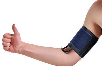 ¿Quieres evitar la hipertensión? Estos consejos alimenticios te ayudarán