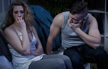 ¡No te aguantes! Las 5 actitudes más dañinas en una relación de pareja