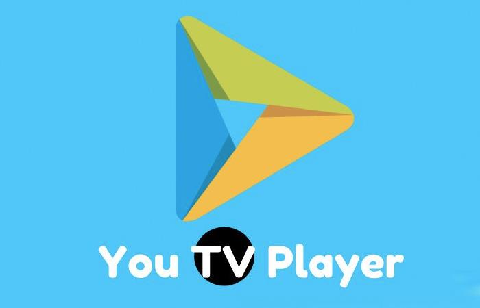 ¿Por qué es tendencia el uso de You TV Player?