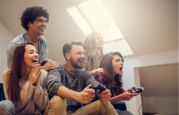 Estos son los trucos para aprovechar tu Xbox One