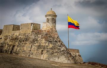 ¿Castillo de San Felipe en riesgo? La Unesco pidió proteger el Patrimonio Histórico