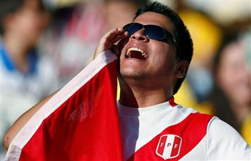 Con narración de Tito Puccetti, sigue AQUÍ EN VIVO Brasil vs. Perú