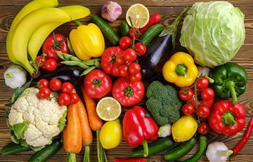 ¿Sufres de artritis? Estos alimentos te ayudarán a controlar la enfermedad