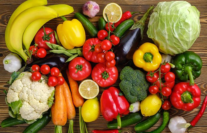 alimentos a evitar con cistitis o uretritista