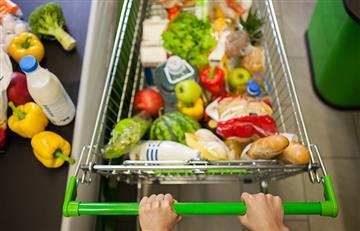 ¿A comer barato? Parece que en diez años esta podría ser la realidad