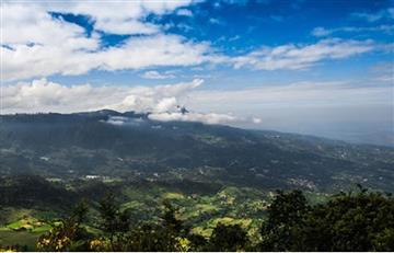 Turismo colombiano se incentivará con esta premiación