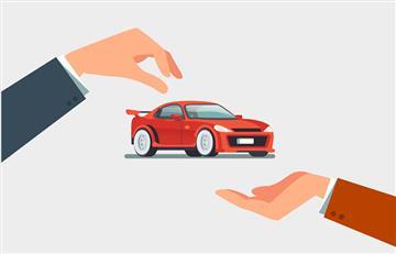 Aprende a comprar el SOAT online correctamente