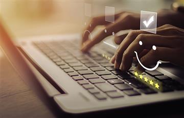¿Cómo crear una encuesta online paso a paso?