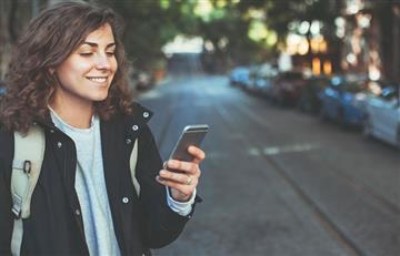 El sistema operativo de Huawei rebasaría a Android y iOS