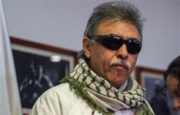 ¿Se presentará o no? 'Santrich' tiene audiencia ante la Corte Suprema de Justicia este 9 de julio