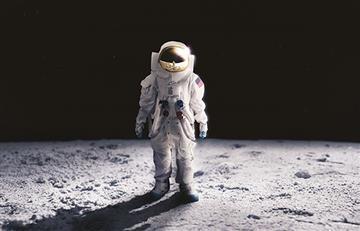 Apollo 11 pronto en las salas de cine: Revive una de las mayores aventuras de la humanidad
