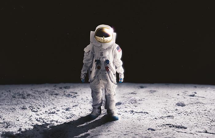 Apollo 11: La historia detrás de la historia