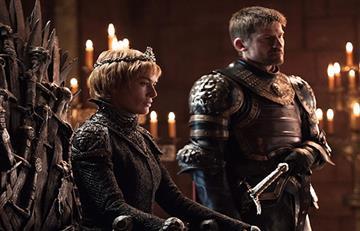 Creador de 'Game of Thrones' revela detalles sobre la precuela de la serie