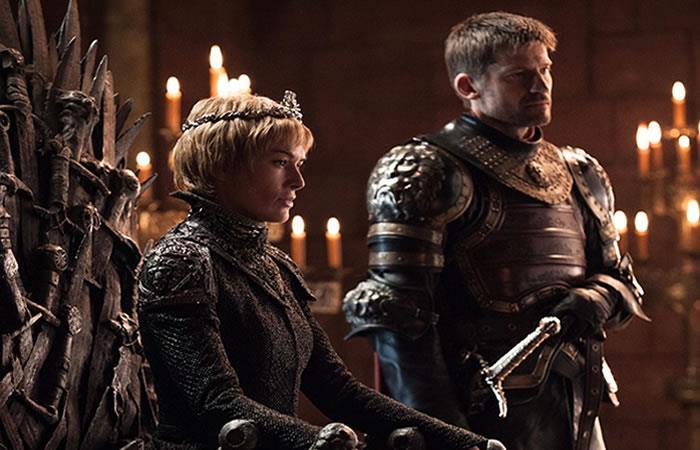 'Game of Thrones': Revelan detalles de la precuela de la serie