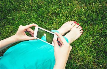 Te encanta alguien y deseas guardar su historia de Instagram: Así puedes guardarla