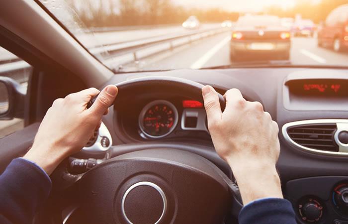 Uber resguarda los datos entre conductores y usuarios de la aplicación
