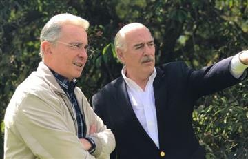 ¿Culpable? Uribe y Pastrana son llamados a declarar en caso de Santos y Odebrecht