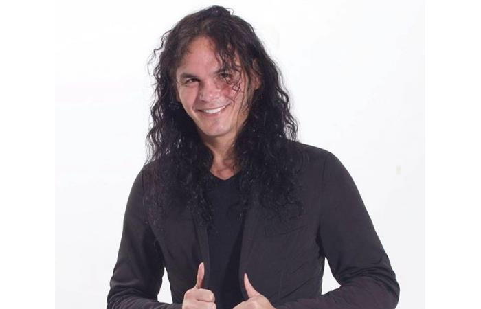 'El Tino' Asprilla tendrá su propia serie en televisión