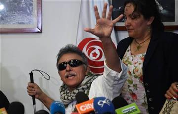 """Por """"silla vacía"""", Procuraduría solicita anulación de curul de 'Santrich' en la Cámara de Representantes"""