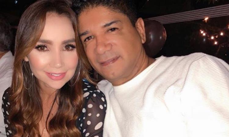 Pola Jara confesó por que acabó su relación de 11 años