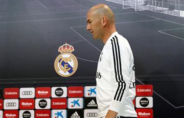 ¡Triste noticia! Fallece el hermano de Zinedine Zidane