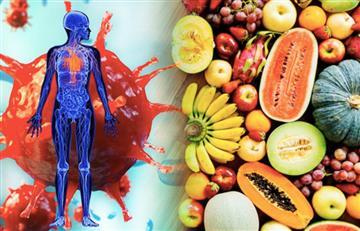 Tratamiento natural para enfermedades autoinmunes