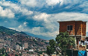 JEP intentará buscar la respuesta sobre los desaparecidos de la Comuna 13