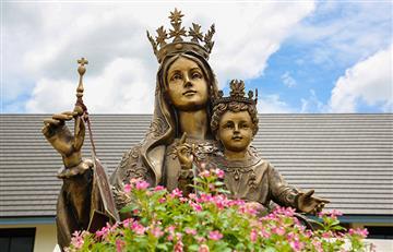 ¡Agradécele en su día! Las mejores oraciones para la Virgen del Carmen