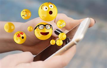 ¿Por qué hoy se celebra el día mundial del emoji?