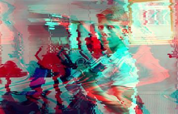 Logra el efecto glitch con estos sencillos pasos con Photoshop y Premier