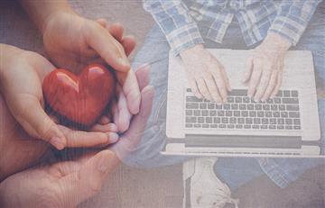 ¿Te encuentras bien o mal? Tu perfil de Facebook puede descifrar tu estado de salud