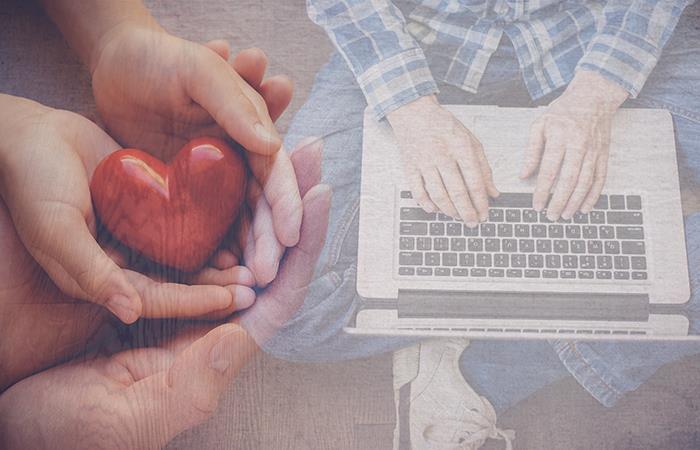 Lo que revela tu perfil de Facebook sobre tu salud