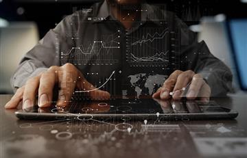 Más del 55% de los casos de estafas electrónicas son hechas a cuentas bancarias