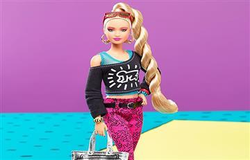 """""""Desmontando a Barbie"""", el documental sobre la muñeca más famosa llega a la televisión"""