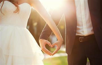 ¡A soñar! Con estos tips organizarás de forma fácil la boda que siempre has querido