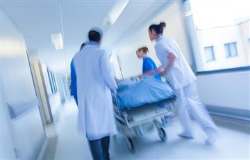 ¡Que no se vuelva un dolor de cabeza! ¿Cómo prevenir las infecciones intrahospitalarias?