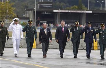¿Hasta cuándo? Gobierno debe retirar a cuatro generales del Ejército por corrupción