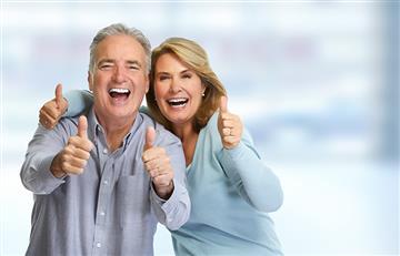 ¡Por fin! Descubren el secreto de la longevidad, ¿quieres saber cuál es?