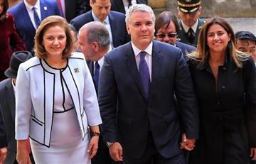 """Presidente desestima opinión de Macías: """"No hay que darle importancia"""""""