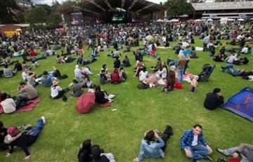 Estas son las bandas bogotanas que harán presencia en Jazz al Parque