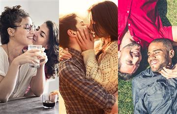 ¿Es el amor de tu vida? Estas 7 señales te demostrarán que sí