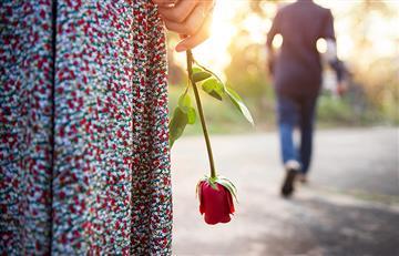 ¡Para sorprenderse! Cambiar de pareja cada 5 años sería la clave para ser feliz