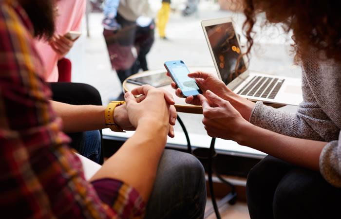 Estas aplicaciones fueron eliminadas por Google. Foto: Shutterstock