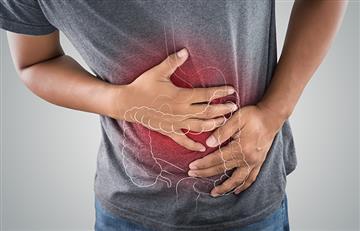 ¡Preocupantes cifras! Aumentan los casos de cáncer de colon en jóvenes
