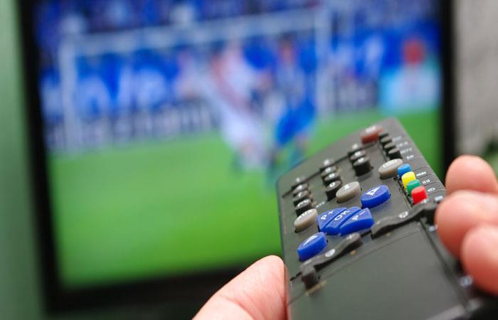 El canal premium empezará su emisión en enero de 2020. Foto: Shutterstock